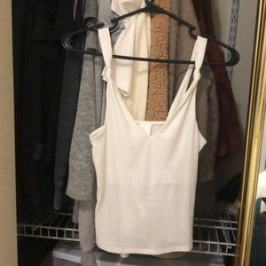 H&M Top size extra small